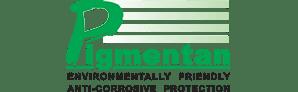 pigmentan