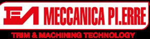 Meccanica-Pi.Erre-logo