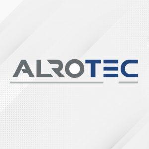 ALROTEC